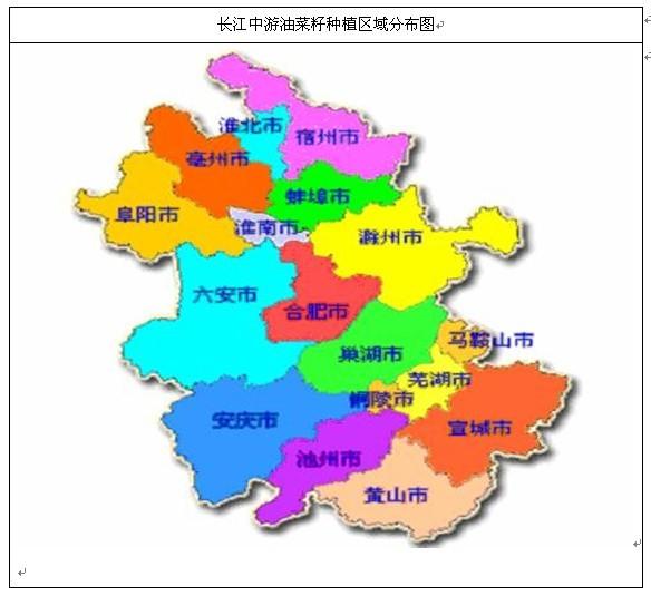 地图 584_535
