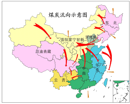 郑州空间结构布局图