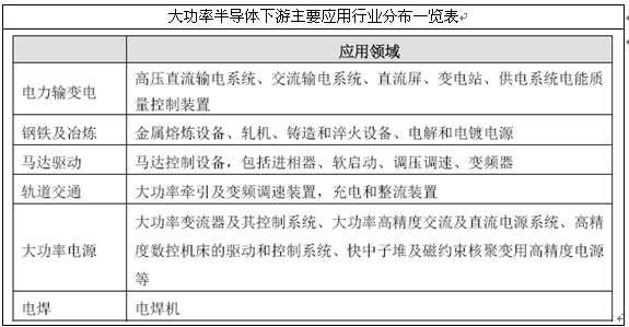 2019宏观经济分析报告_上财 中国宏观经济形势分析与预测年度报告 2018 2019 2018.12 208页...