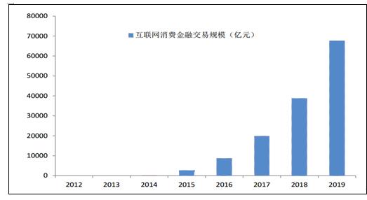 中国2023年经济总量_中国全球经济总量排名