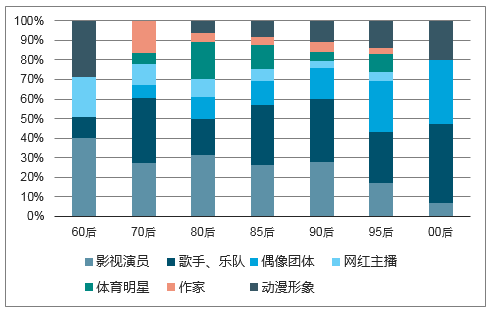 预计2025中国经济总量_2015中国年经济总量