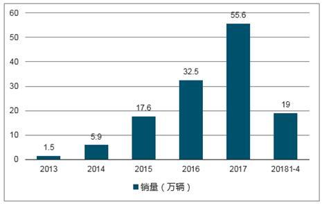 2019-2025年中国新能源乘用车市场调查与市场分析预测报告